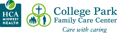 College Park Family Care